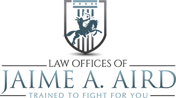 Law Offices of Jaime A. Aird, P.A.